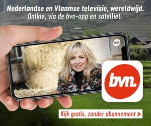 BVN App