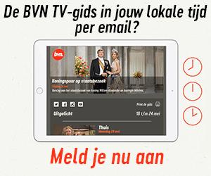Banner nieuwsbrief iPad